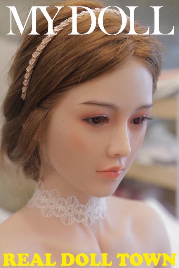 리얼돌 : 리얼돌타운 산후이 : / 俊影实体娃娃 jy doll 공식
