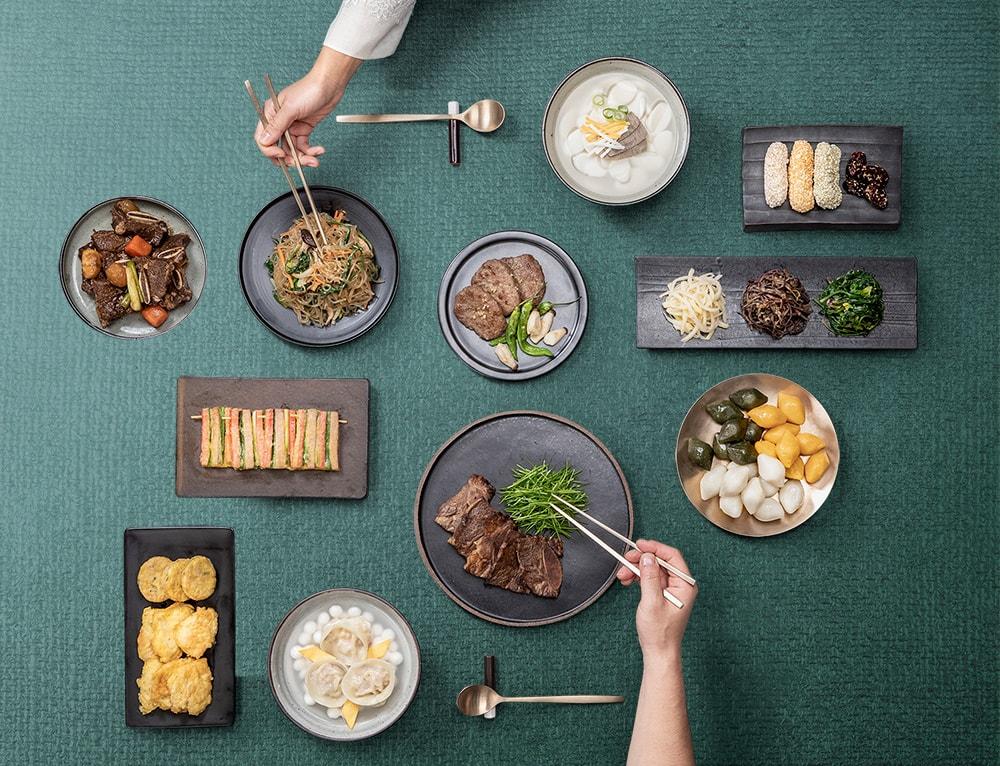 개인 맞춤 건강 식단 밀플레너 4 Program 21일간의 개인맞춤건강식단으로 건강한 식습관을 찾아드립니다.