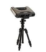 EinScan Pro HD