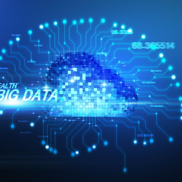 Bigdata Platform