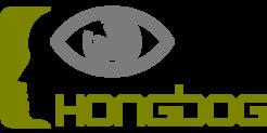 Hongbog Japan