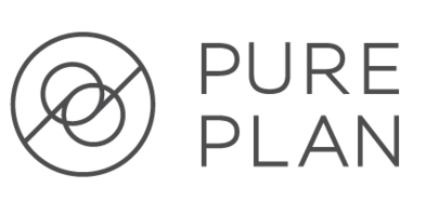 PurePlan | High Quality and Reasonable Price Lifestyle Products