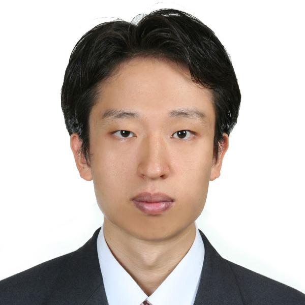 김석민 교수 (중앙대학교)