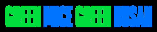 greenmicebusan
