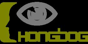 Hongbog USA