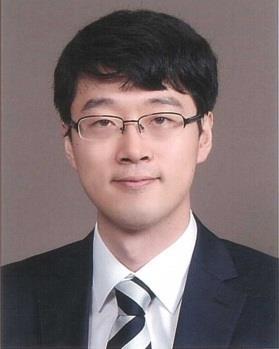 김명길 교수 (성균관대학교)