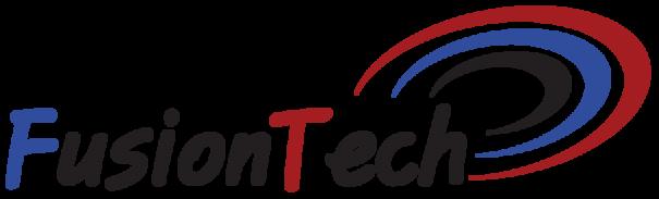 퓨전테크놀로지 (FusionTechnology)