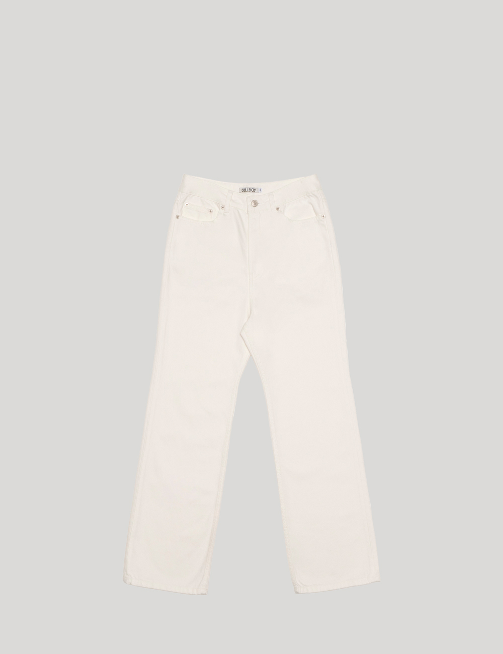 WOMEN'S<br>LOOSE BOOTCUT