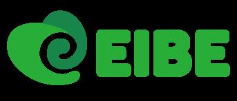 EIBE (아이베)