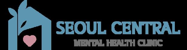Seoul Central Mental Health Clinic
