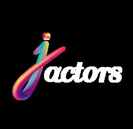 J ACTORS