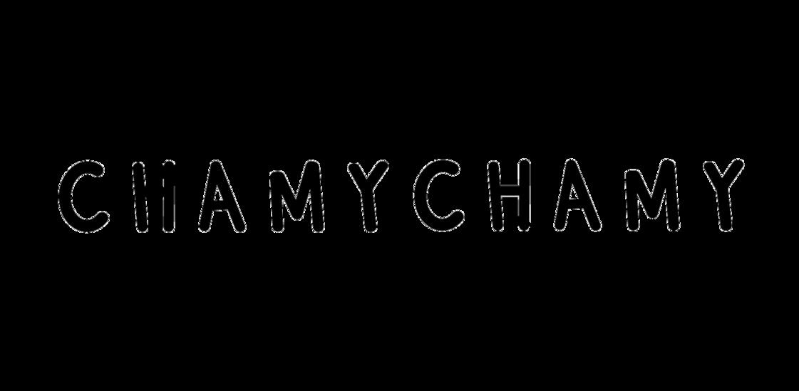 차미차미(chamychamy)