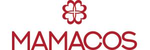 mamacos_jp