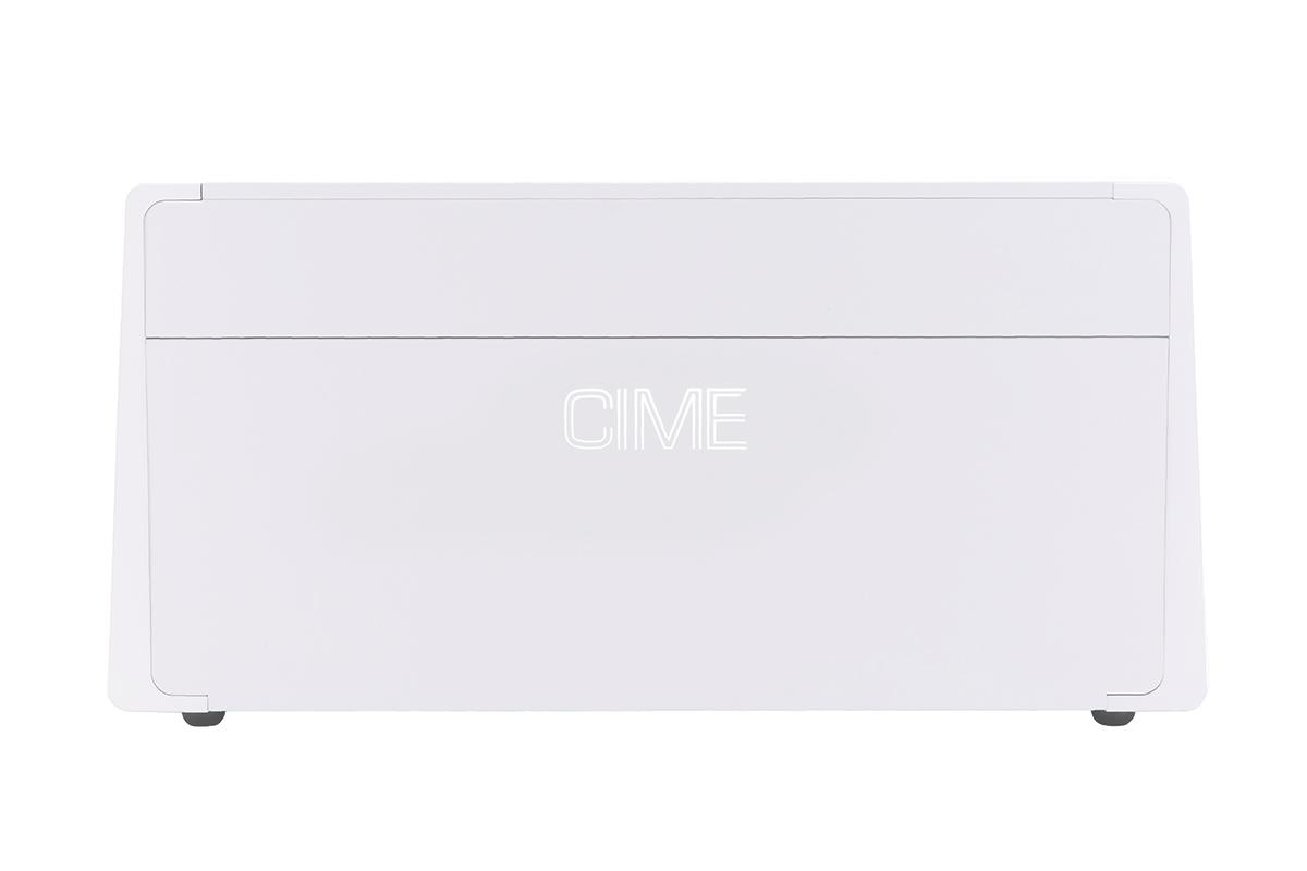 CIME CO 05 SIGNATURE TOTAL WHITE 씨메 시그니처 토탈화이트