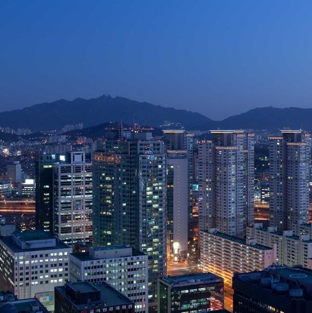서울 중소형 주택 시장의 미래 부동산 세미나에 초대합니다.