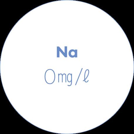 "<span style=""font-size: 18px; color: rgb(44, 130, 201);"">나트륨</span>"