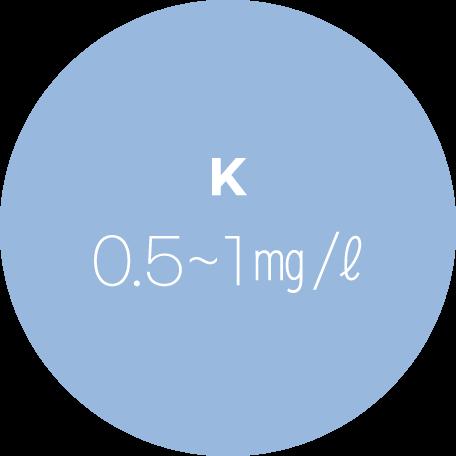 "<span style=""font-size: 18px; color: rgb(44, 130, 201);"">칼륨</span>"