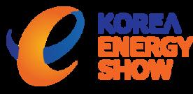 Korea Energy Show