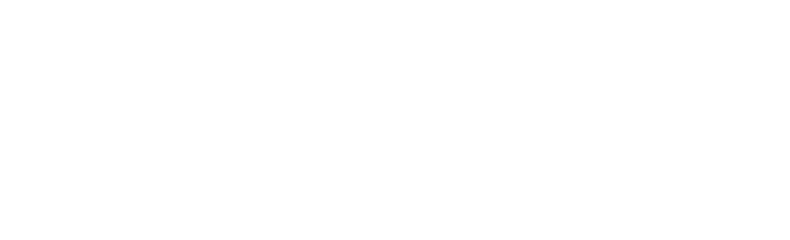 ROGANJI KOREA