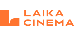 LAIKA CINEMA