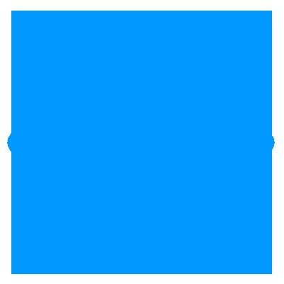 "<span style=""color: rgb(255, 255, 255);"">10%</span>"