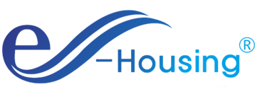 e-housing
