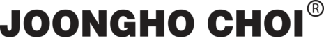 JOONGHO CHOI STUDIO
