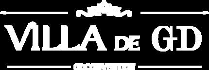 빌라드지디 지디컨벤션 - 안산웨딩홀 | 안산예식장