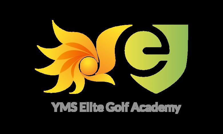 YMS 엘리트 골프 아카데미