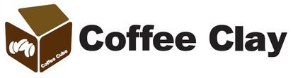 CoffeeCaly