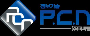 PCNICT