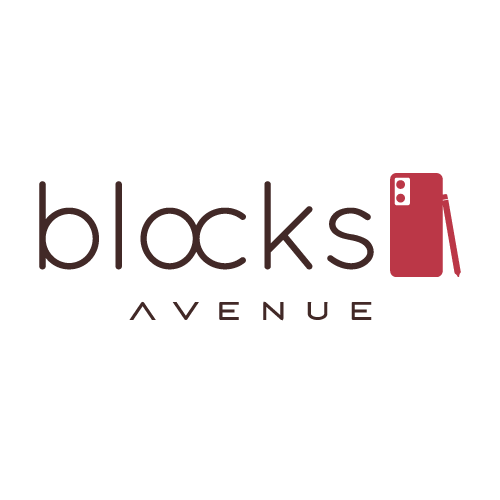 Blocks Avenue