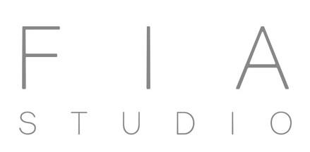 F i a     studio