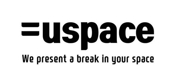 2U space