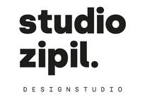 스튜디오지필 STUDIO ZIPIL.
