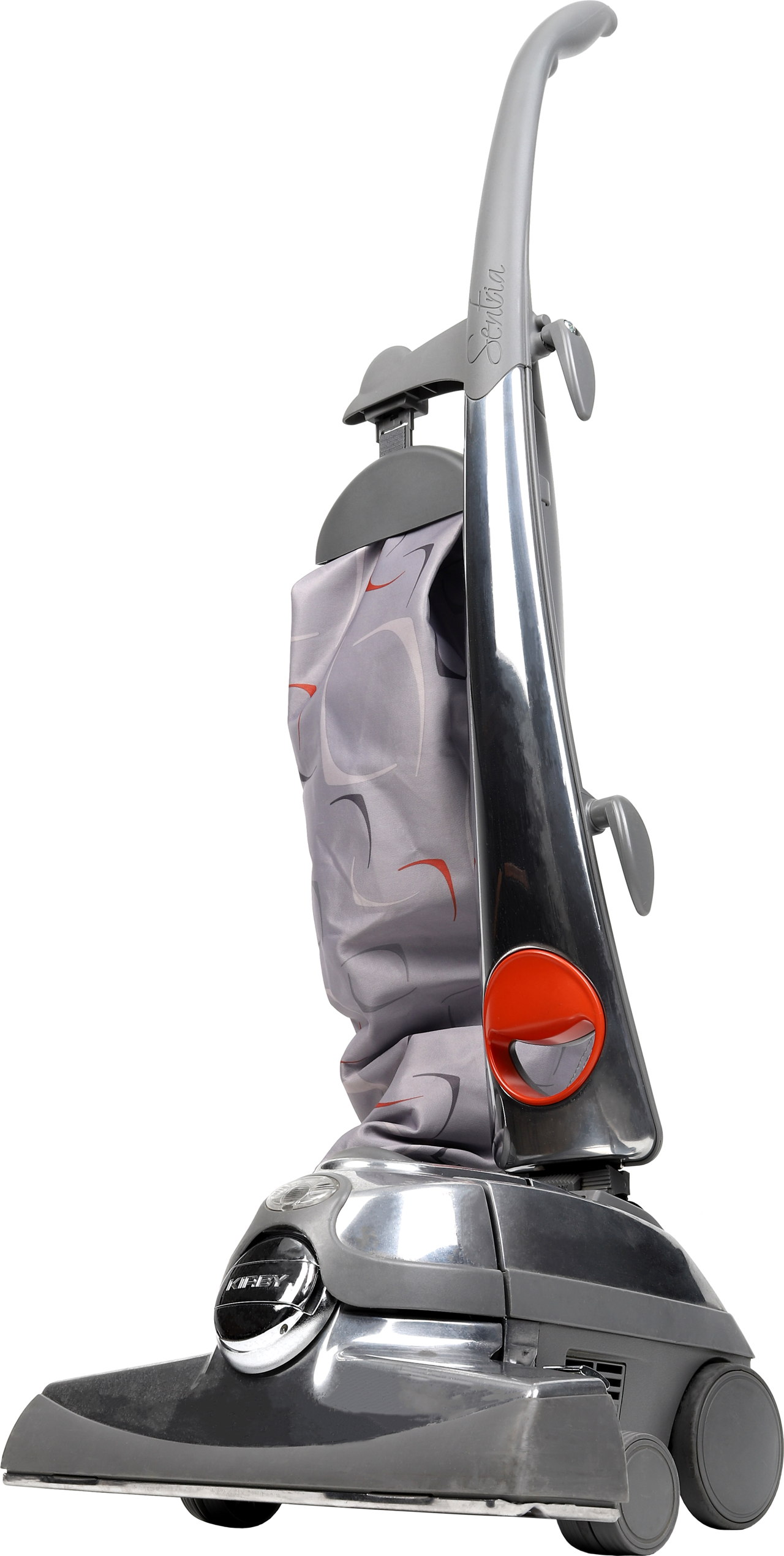 KIRBY청소기는 NASA의 기술로 완성된 전세계 55개국 이상의 청소 전문 업체들이 사용하는 제품으로 1분에 4,000회 회전하는 초강력 브러쉬롤이 특징입니다. 인스케어 클리닝에서는 주로 침구류와 카펫의 미세먼지, 집먼지 진드기를 친환경적으로 제거하는 데 주력 사용제품입니다.