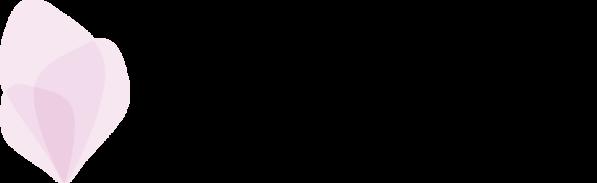 보타닉파크웨딩-강서웨딩홀 | 김포웨딩홀  | 일산웨딩홀