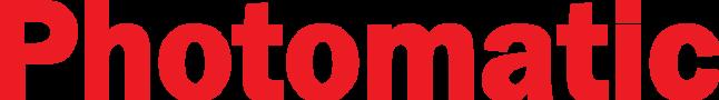 DARKROOM PROFILE