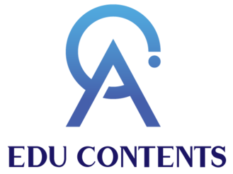 educontents
