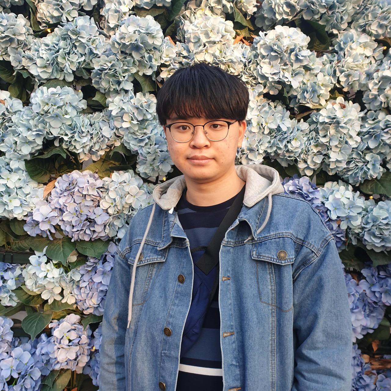 [5조] 이태훈 포항공과대학교 신소재공학과 학사과정