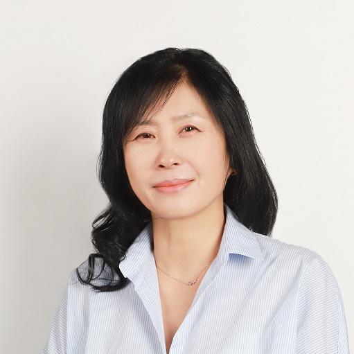 김순중 서울여자대학교 교육대학원 상담심리학과 교수 (담당 강연: 심리 강연 전체)