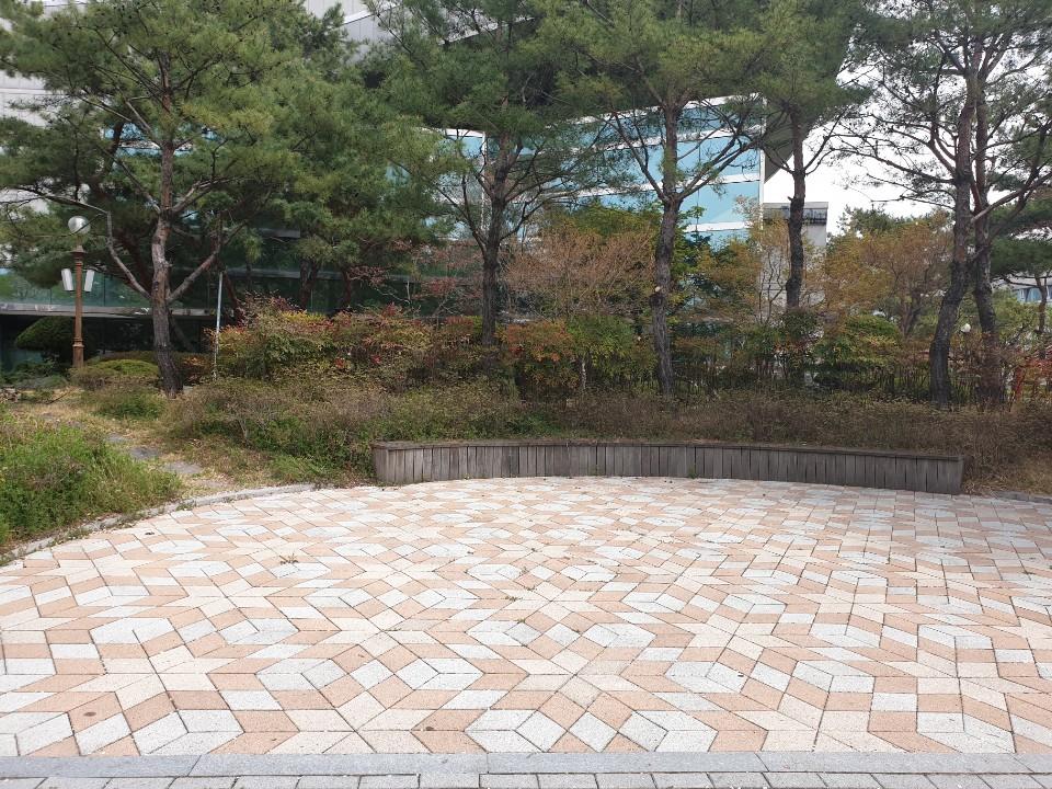 KBS 대전총국