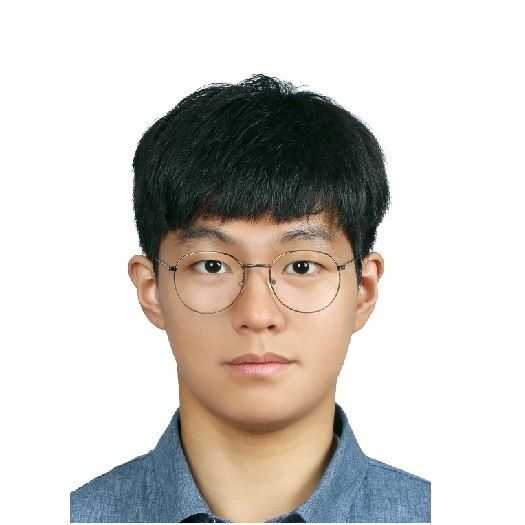 [6조] 김황희 포항공과대학교 창의IT융합공학과 학사과정