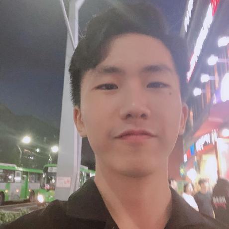 박지원 포항공과대학교 기계공학과 학사과정 (담당 강연: 인공지능과 사회)