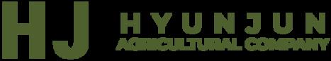 HYUNJUN AGRICULTURAL COMPANY