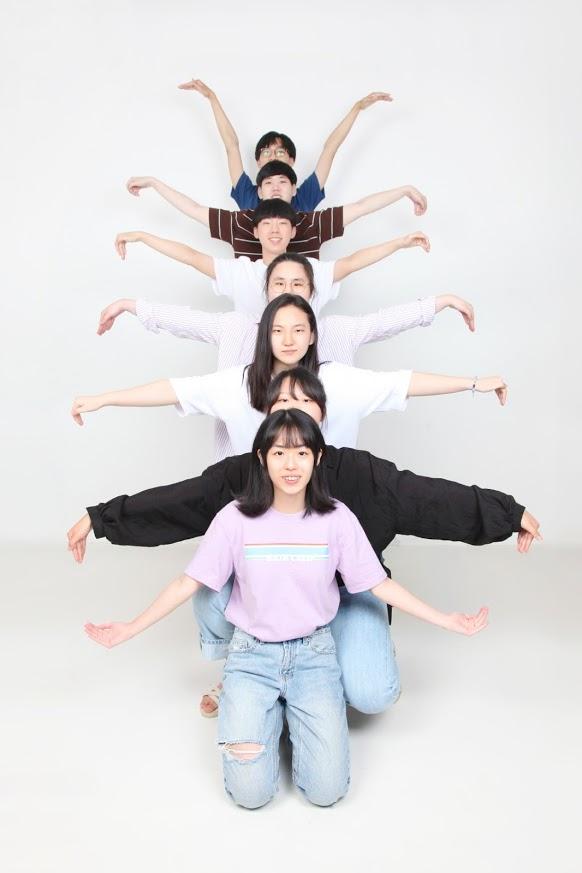 처녀와 까마귀, 김휘송<br>2020-01-04, 강원 인제 운이덕<br> 15s, f 3.5, iso 3200, NIKON D5600
