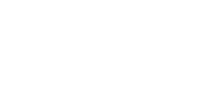 아시아 댄스 오디션 | Asia Dance Audition