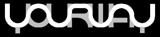 유어웨이소프트 모션형홈페이지제작