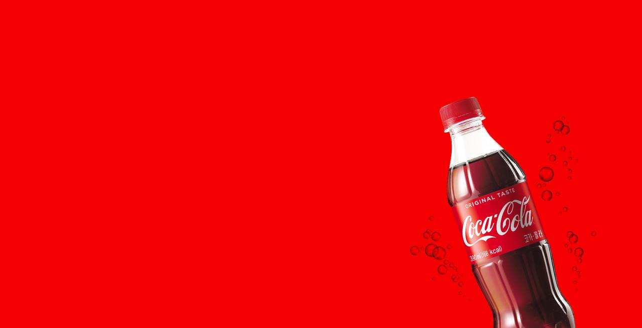 코카-콜라 빅데이터 분석