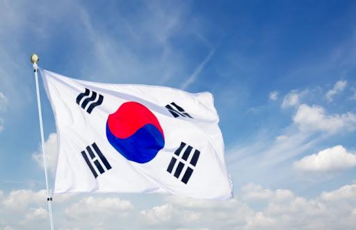 한국인 체험기 보러가기